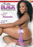 Naughty Black Housewives Porn Movie