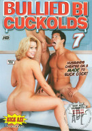 Forced Bi Cuckolds 7 Porn Movie