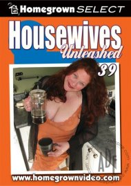 Housewives Unleashed 39 Porn Movie