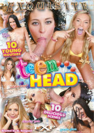 Teen Head Porn Video