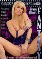 Every Man's Fantasy Porn Video