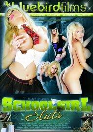 Schoolgirl Sluts Porn Video