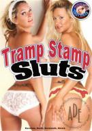 Tramp Stamp Sluts Porn Movie