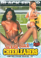 Sucking Black Cheerleaders Porn Movie