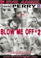 Blow Me Off #2 Porn Movie