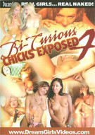Bi-Curious Chicks Exposed 4 Porn Movie