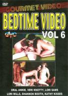 Bedtime Video Vol. 6 Porn Movie