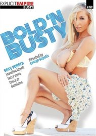 Explicit Empire - Bold N Busty Porn Video