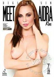 Watch Meet Aidra Fox HD Porn Video from Digital Sin.
