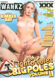 Tight Holes Big Poles Vol. 11 Porn Movie