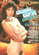 Classic Cock Suckers Porn Movie