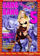 Gang Bang Angels 5 Porn Movie