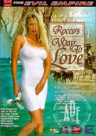 Roccos Way To Love Porn Video