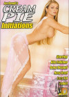 Cream Pie Initiations Porn Movie