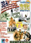 Sex Across America - Twelfth Stop: Virginia Beach Porn Movie