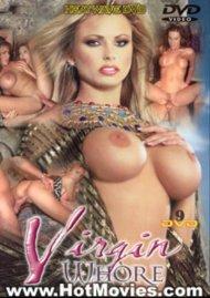 Virgin Whore Porn Video