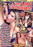 Very Long Engorgement, A Porn Movie