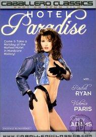 Hotel Paradise Porn Movie