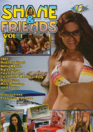 Shane & Friends Vol. 1 Porn Video