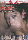 Girls Of Red Light District, The: Nautica Thorn Porn Movie