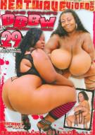 Blane Bryants BBBW 29 Porn Movie