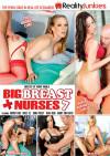 Big Breast Nurses 7 Porn Movie