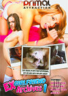 Ex Girlfriend Archives 1 Porn Movie