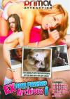 Ex Girlfriend Archives 1 Porn Movie
