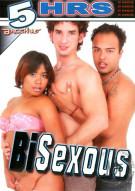 BiSexous Porn Movie