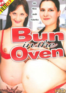 Bun In The Oven Porn Video