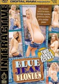 Blue Jean Blondes 1 Porn Movie