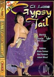 Little Gypsy Tail, A Porn Movie