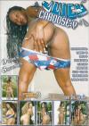 Juicy Caboose-y Porn Movie