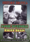 Annie Sprinkle Rides Again Porn Movie