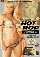 Hot Rod For Sinners Porn Movie