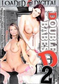 Double D Babes 2 Porn Movie
