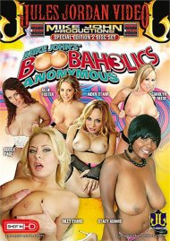Boobaholics Anonymous 3 Porn Movie