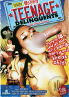 Filthys Teenage Delinquents Porn Movie