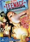 Filthys Teenage Delinquents Porn Movie