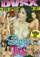 Sugar Tits Porn Movie