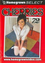 Cherries 72 Porn Video