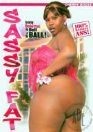 Sassy Fat Porn Movie