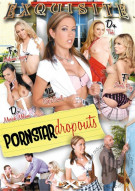 Pornstar Dropouts Porn Video