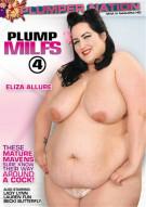 Plump MILFS #4 Porn Movie