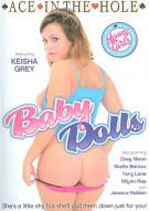 Baby Dolls Porn Movie