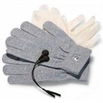 Mystim Magic Gloves Sex Toy