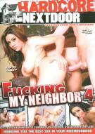 Fucking My Neighbor 4 Porn Movie