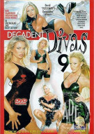 Decadent Divas 9 Porn Video