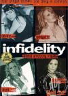 Infidelity Porn Movie