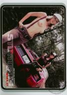 Stuntgirl Vol. 2 Porn Movie
